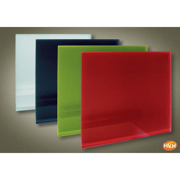 infrarot glasheizk rper infrarotheizung aus glas. Black Bedroom Furniture Sets. Home Design Ideas